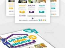 97 Format Cleaning Flyers Templates Free Layouts with Cleaning Flyers Templates Free