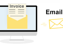 97 Format Company Invoice Template Free in Word for Company Invoice Template Free