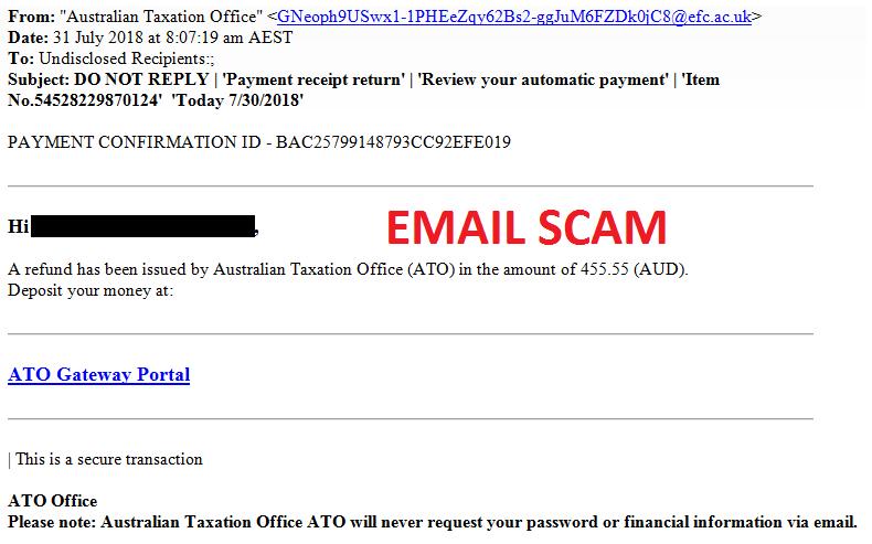 97 Free Australian Tax Office Invoice Template Templates by Australian Tax Office Invoice Template