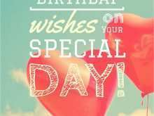 97 Free Birthday Card Maker Online Free Formating for Birthday Card Maker Online Free