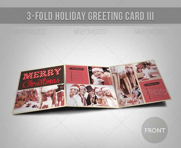 97 Free Holiday Place Card Template Word Templates for Holiday Place Card Template Word