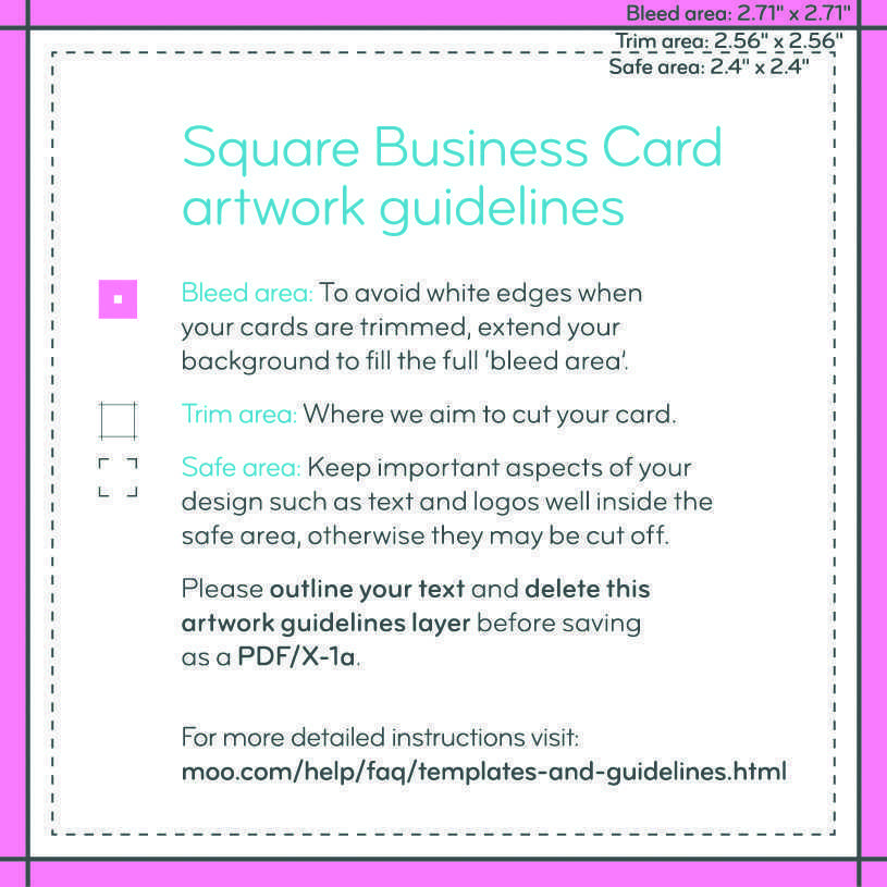 97 Free Printable Business Card Size Template Ai Templates for Business Card Size Template Ai