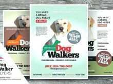 97 Free Puppy For Sale Flyer Templates Templates by Puppy For Sale Flyer Templates
