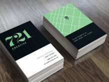 97 How To Create Business Card Format Adobe Illustrator Photo for Business Card Format Adobe Illustrator