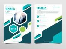 97 How To Create Business Flyer Template With Stunning Design for Business Flyer Template
