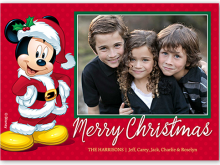 97 How To Create Shutterfly Christmas Card Templates Now for Shutterfly Christmas Card Templates