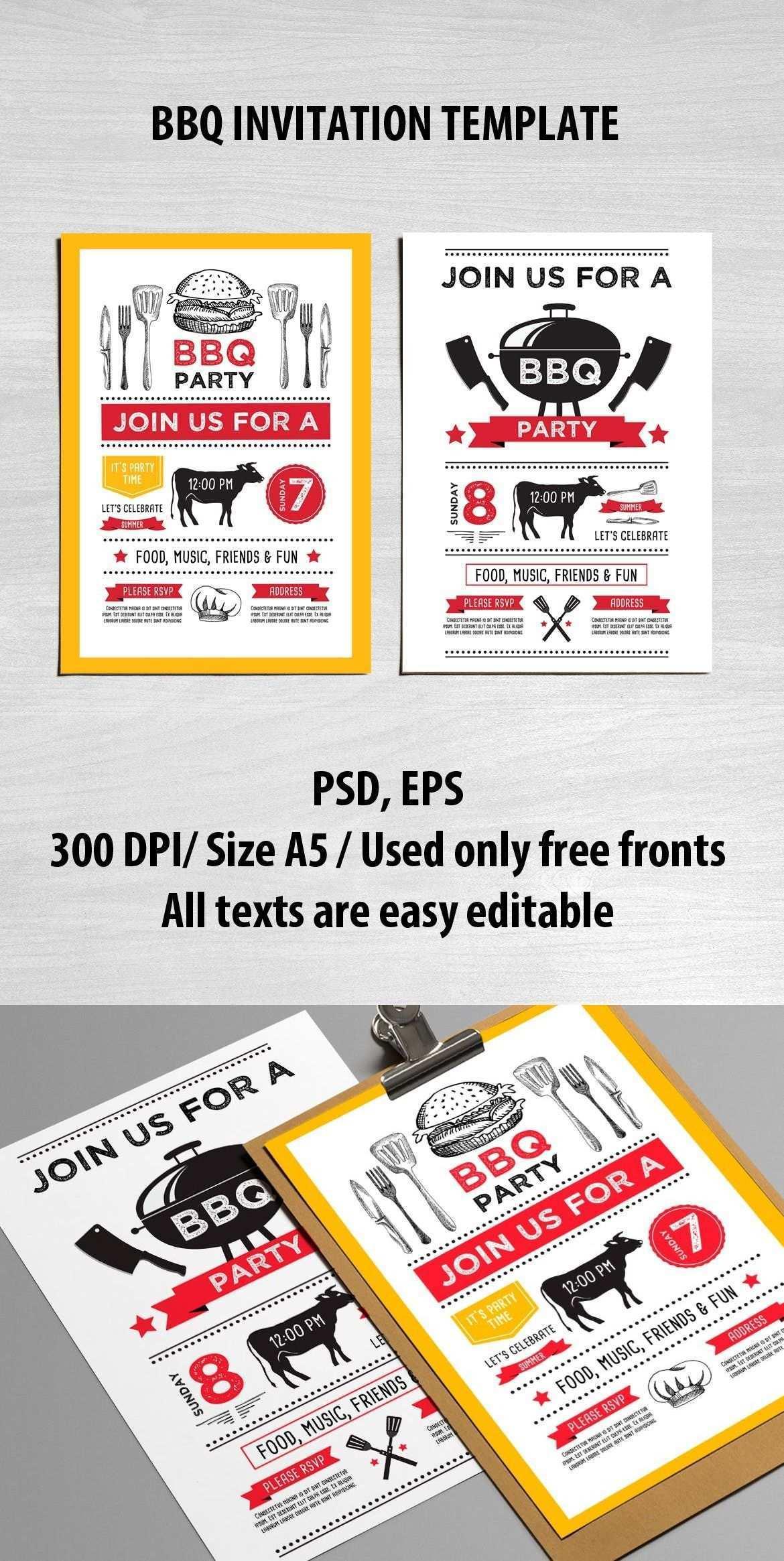 97 Online Adobe Illustrator Templates Flyer Formating by Adobe Illustrator Templates Flyer