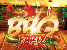 97 Online Bbq Flyer Template Download with Bbq Flyer Template