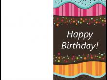 97 Printable Christmas Greeting Card Template Microsoft Word For Free with Christmas Greeting Card Template Microsoft Word
