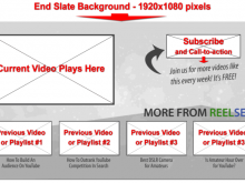 97 Printable Soon Card Templates Youtube Templates for Soon Card Templates Youtube