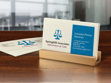 97 Report Avery Business Card Template 38876 Photo for Avery Business Card Template 38876