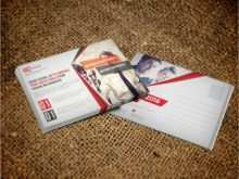 97 The Best 6X4 Postcard Template Psd Maker by 6X4 Postcard Template Psd
