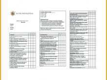 97 The Best Report Card Template High School Ontario in Photoshop with Report Card Template High School Ontario