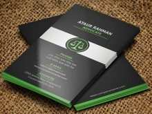 97 Visiting Business Card Template Lawyer in Photoshop by Business Card Template Lawyer