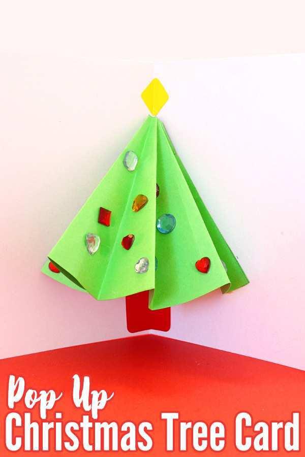 97 Visiting Christmas Card Insert Template Ks1 With Stunning Design with Christmas Card Insert Template Ks1