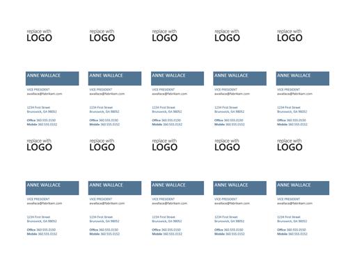 98 Adding Business Card Format Microsoft Word Maker with Business Card Format Microsoft Word