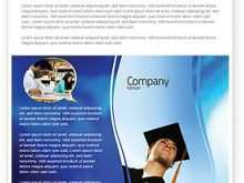 98 Adding Education Flyer Templates Download by Education Flyer Templates