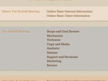 98 Best Audit Kick Off Meeting Agenda Template Formating by Audit Kick Off Meeting Agenda Template