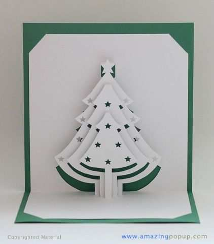 98 Blank Christmas Card Templates Pop Up Maker by Christmas Card Templates Pop Up