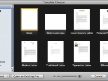 98 Blank Invoice Template Mac Layouts for Invoice Template Mac
