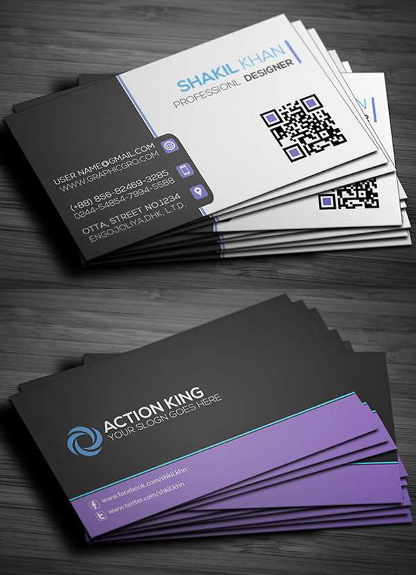 98 Business Card Templates Online Free Maker with Business Card Templates Online Free