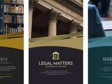98 Create Best Flyer Design Templates Download with Best Flyer Design Templates