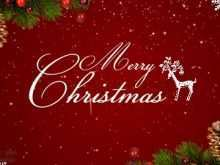 98 Create Christmas Card Template For Facebook in Photoshop for Christmas Card Template For Facebook