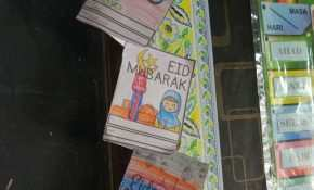 98 Create Eid Card Templates Ks1 Layouts by Eid Card Templates Ks1