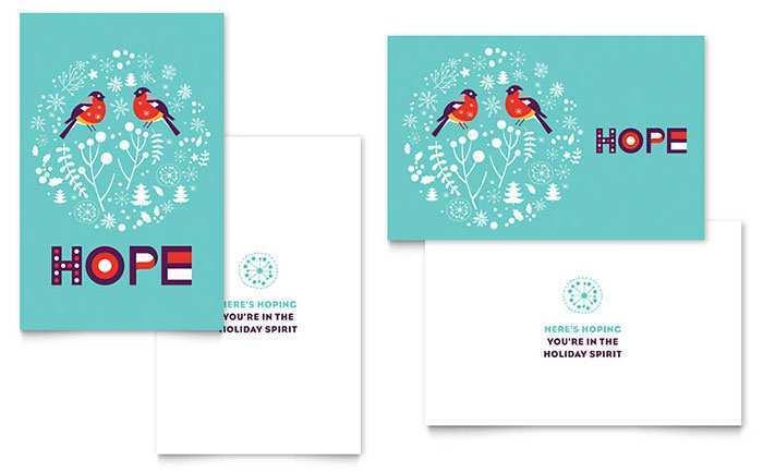 98 Creating Birthday Card Templates Microsoft Publisher Formating by Birthday Card Templates Microsoft Publisher