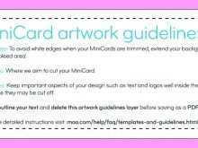 98 Creating Business Card Templates Moo Com Layouts by Business Card Templates Moo Com