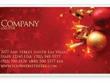 98 Creating Christmas Card Templates For Company Layouts for Christmas Card Templates For Company