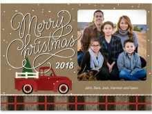 98 Creating Christmas Card Templates Walgreens Layouts with Christmas Card Templates Walgreens