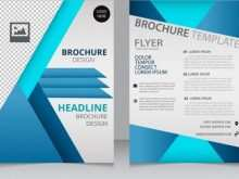 98 Creating Illustrator Flyer Templates With Stunning Design by Illustrator Flyer Templates
