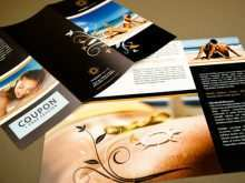 98 Creative Tanning Flyer Templates Maker with Tanning Flyer Templates