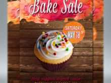 98 Customize Bakery Flyer Templates Free in Word by Bakery Flyer Templates Free