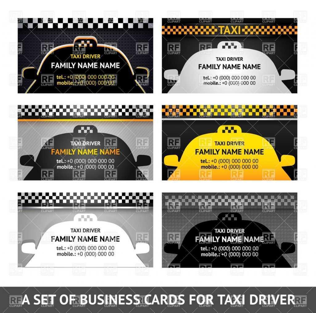 Gartner Business Card Template 61797 Cards Design Templates