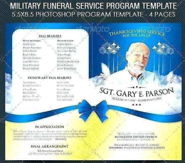 98 Customize Memorial Benefit Flyer Template Download by Memorial Benefit Flyer Template