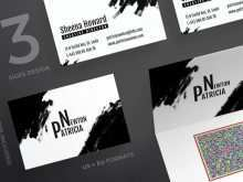 98 Format Business Card Jewelry Templates Download by Business Card Jewelry Templates