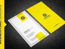 98 Format Business Card Templates Vertical Photo for Business Card Templates Vertical