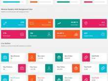 98 Format Card Template Bootstrap 3 For Free with Card Template Bootstrap 3