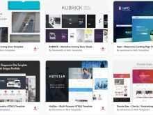 98 Format Card Template Bootstrap 4 For Free by Card Template Bootstrap 4