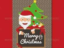 98 Format Christmas Card Templates Illustrator Layouts for Christmas Card Templates Illustrator