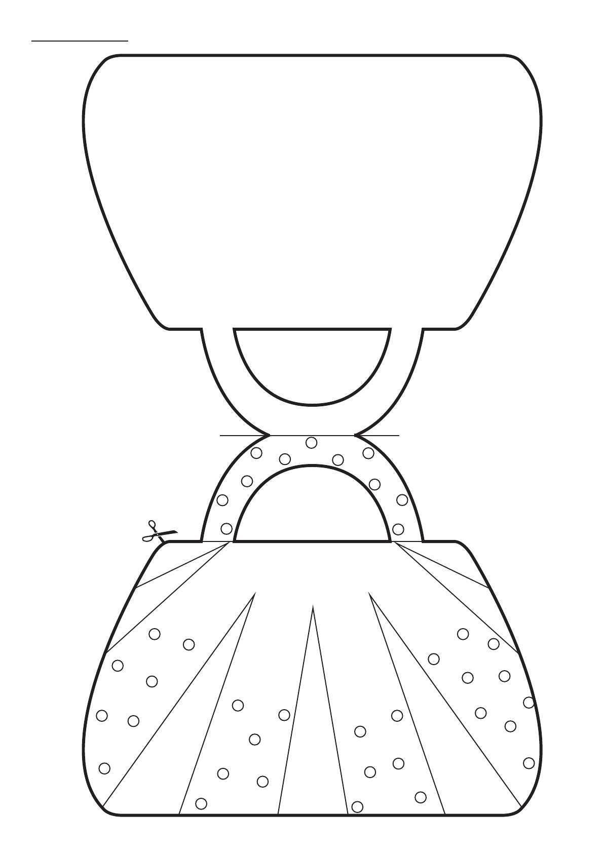 98 How To Create Card Handbag Template Layouts with Card Handbag Template