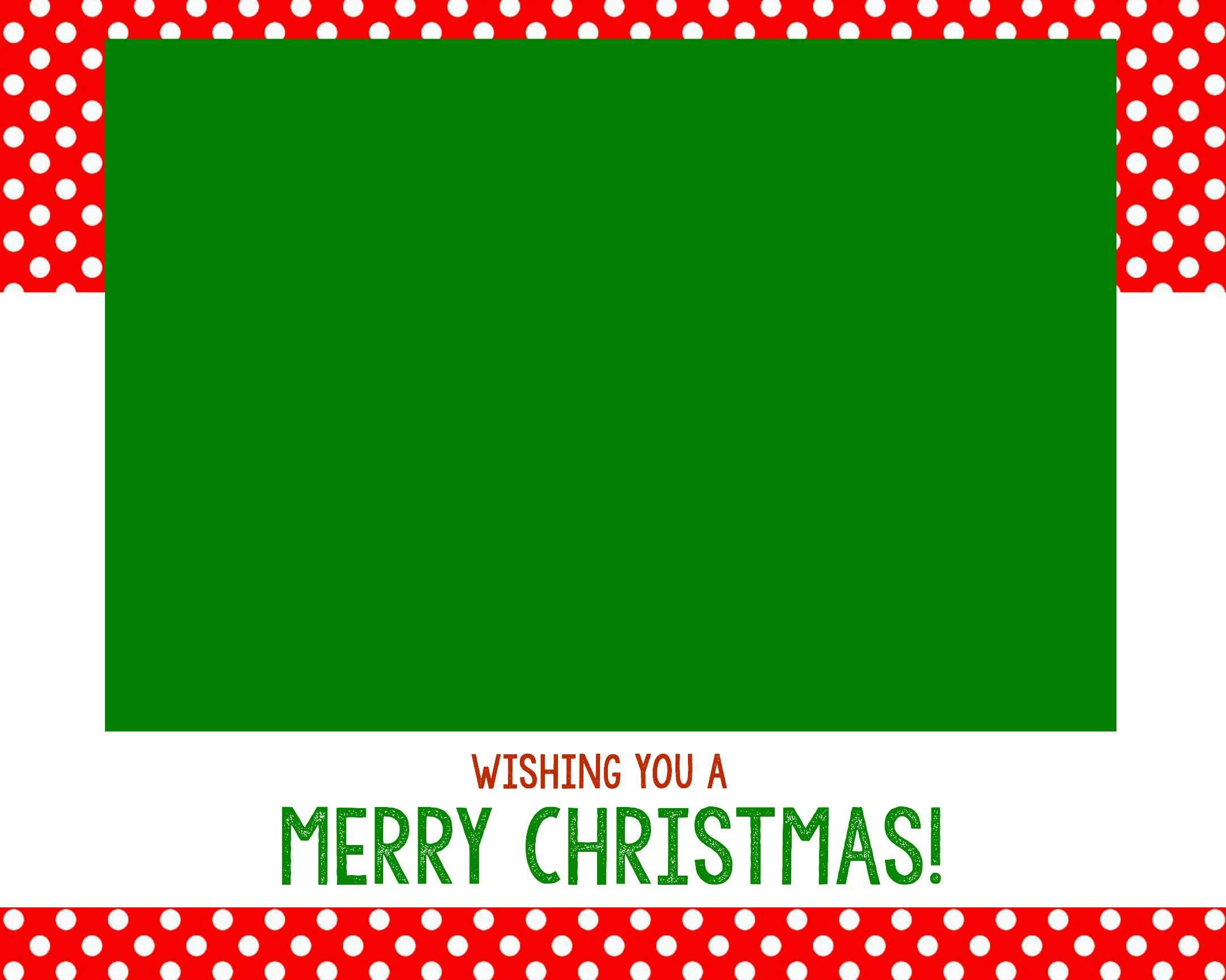 98 How To Create Christmas Card Templates With Photos Free With Stunning Design for Christmas Card Templates With Photos Free