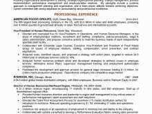 98 Online Accenture Business Card Template PSD File for Accenture Business Card Template