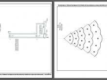 98 Printable Christmas Card Template Print Formating for Christmas Card Template Print