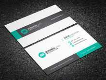 98 Report Business Card Templates Design Photo by Business Card Templates Design