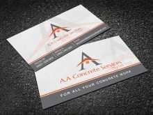 98 Standard Business Card Template Pdf Download in Photoshop by Business Card Template Pdf Download