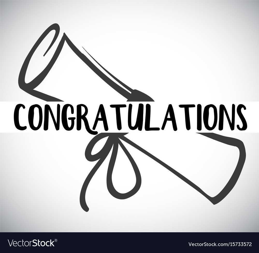 98 The Best Congratulations Card Template For Word Templates for Congratulations Card Template For Word