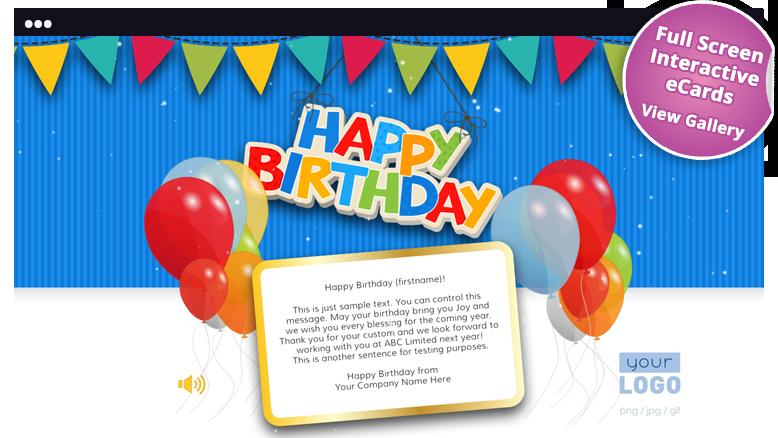 98 Visiting Birthday Card Html Template Layouts with Birthday Card Html Template